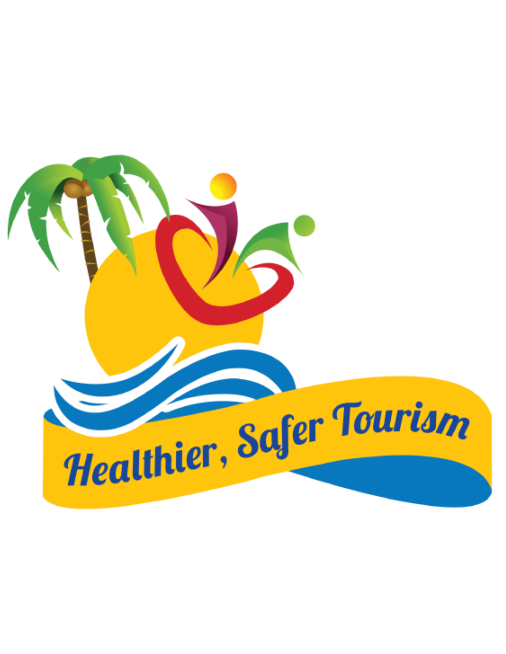 Caribbean Public Health Agency unites with Tourism to Launch Unique Health Assurance Stamp and Mobile App to Protect Tourism